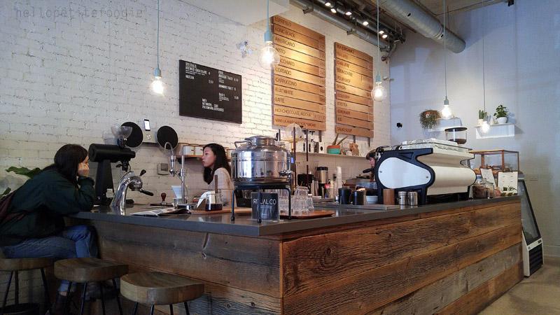 Early Bird Coffee (7)